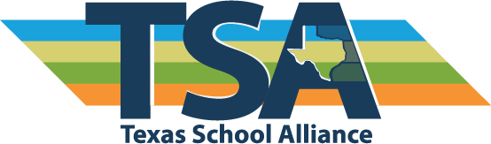 Texas School Alliance